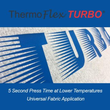 Thermoflex Turbo